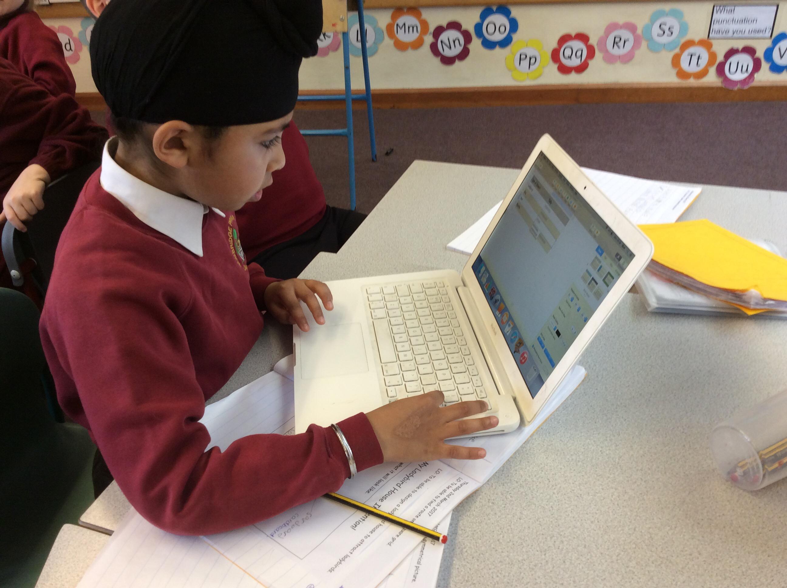 Tally chart | Class 4 Wombridge Primary blog